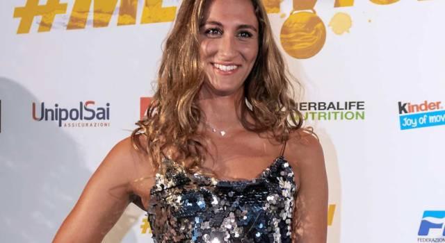Tanti ori e record superati nel nuoto: ecco chi è Simona Quadarella!