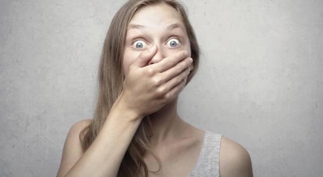 Panofobia: che cos'è la fobia verso ogni cosa che ci circonda