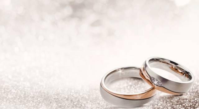 Frasi per 25 anni di matrimonio: come fare gli auguri per le nozze d'argento