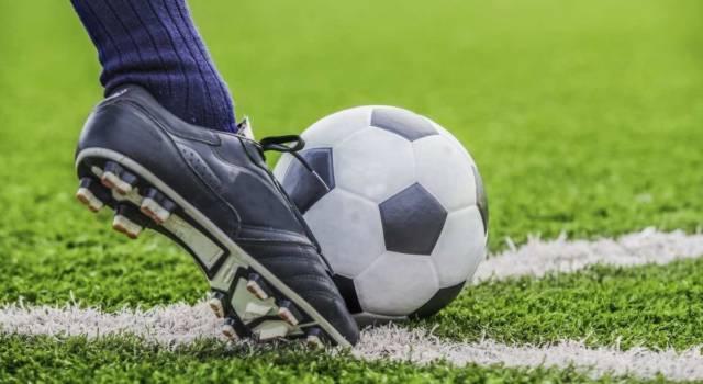 Tragedia nel mondo del calcio: il suicidio shock