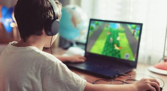 Roblox: che cos'è il videogioco più amato dai bambini dal valore di 41 miliardi