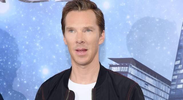 Sherlock 5: tutto quello che sappiamo sulla serie TV