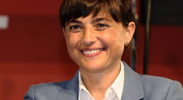 Chi è Debora Serracchiani, avvocatessa e politica italiana
