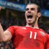 Chi è Gareth Bale, lo 'Speedy Gonzales' del Galles