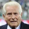 Giampiero Boniperti è morto, aveva 92 anni: è stato dirigente e calciatore della Juventus