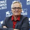 Chi è Marco Bellocchio, il pluripremiato regista amato anche all'estero