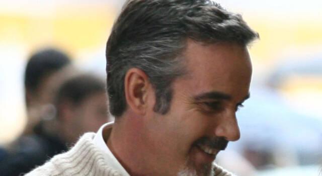 Pierre Cosso: scopri tutti i segreti dell'attore, dai grandi amori (famosi) alle curiosità