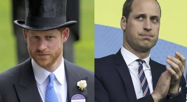 """Harry e Meghan dicono """"no"""" al party in memoria di Lady Diana"""