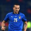 Chi è Rafael Toloi, il difensore brasiliano naturalizzato italiano della Nazionale