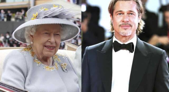 I vip imparentati con casa Windsor: le parentele incredibili della Royal Family