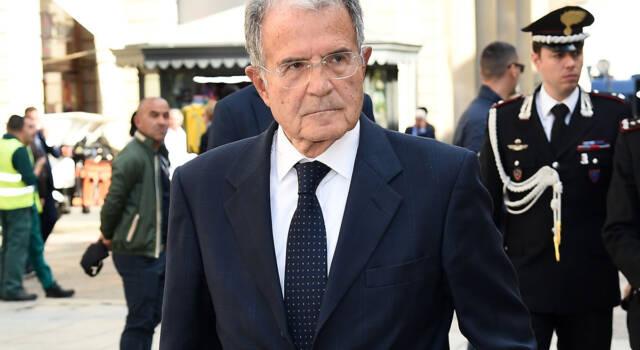 Romano Prodi: tutto quello che c'è da sapere sull'uomo dietro il politico