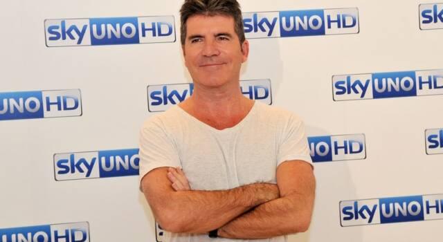 È la fine di X Factor: il Regno Unito non rinnova il programma