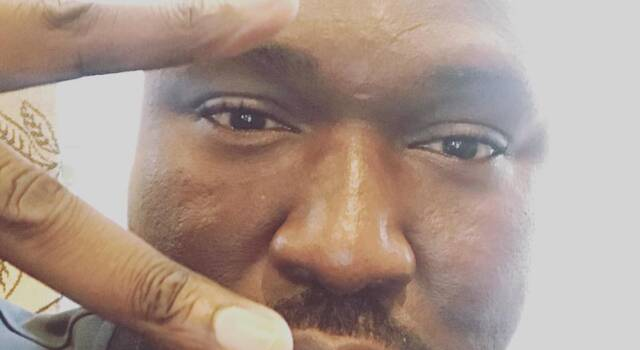 Nonso Anozie: tutto sull'interprete di Tommy Jepperd in Sweet Tooth