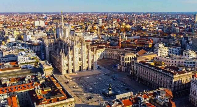 L'appartamento più costoso di Milano venduto: chi è il fortunato acquirente?