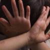 Maestra d'asilo di Legnano sospesa per maltrattamenti