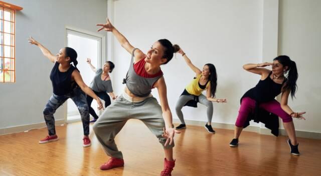 Elenco balli di gruppo, quali sono i più famosi e le relative canzoni