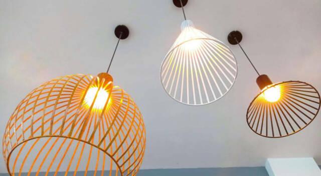Quanti tipi di lampadine esistono? Scopriamo le più importanti