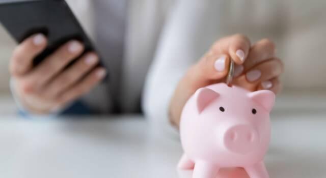 Gestione spese: quali sono le app migliori per il bilancio familiare