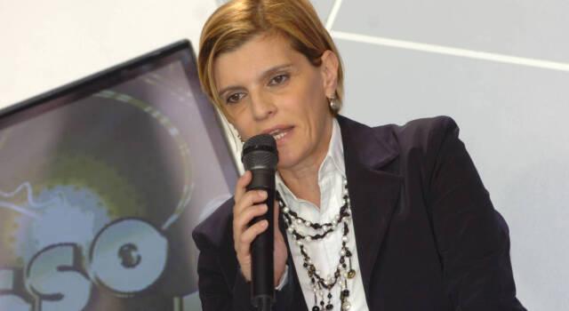 Chi è Alessandra De Stefano, giornalista sportiva e conduttrice tv