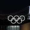 Olimpiadi di Tokyo 2020: ecco chi sono gli invitati alla cerimonia di apertura