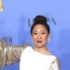 La Direttrice con Sandra Oh e molto altro: le serie TV e i film in uscita su Netflix ad agosto 2021