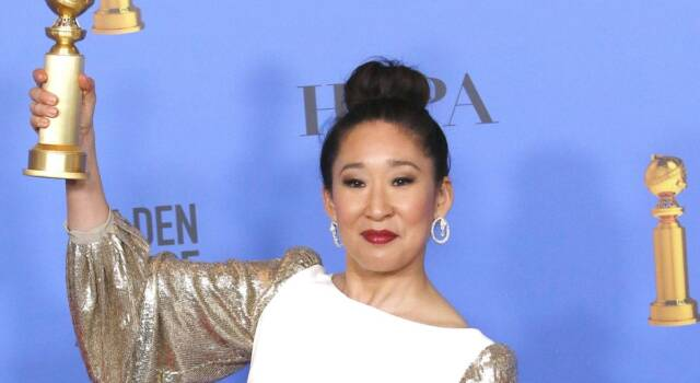 Da 'La Direttrice' con Sandra Oh a 'Cocaine Cowboys: The Kings of Miami': le serie TV più attese su Netflix ad agosto