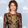 "Selena Gomez: ""Togliermi dai social mi ha salvato la vita"""