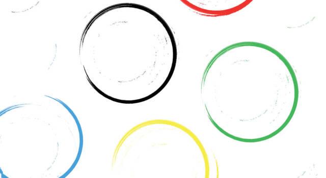 Le Olimpiadi 2032 assegnate a Brisbane