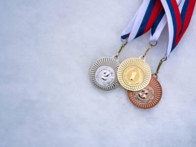 Tokyo 2020, Lucilla Boari nella storia: medaglia di bronzo nel tiro con l'arco