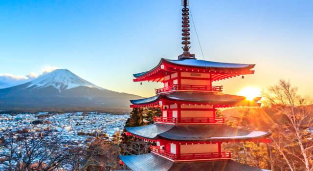 Olimpiadi di Tokyo 2020: tutto quello che c'è da sapere sulla cerimonia di apertura