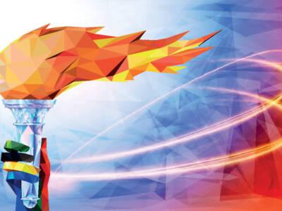 Olimpiadi di Tokyo: Mimì Ayuhara e la vera storia dietro l'anime