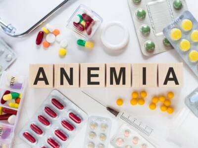 Anemia, sintomi e cura: ci sono rimedi naturali efficaci?