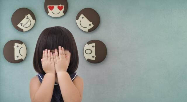 Alessitima: cos'è, come si manifesta e si cura il disturbo