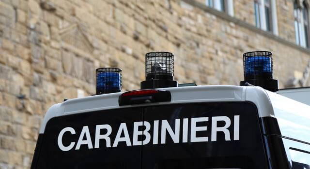 Coppia uccisa sul Garda, arrestato il tedesco alla guida del motoscafo