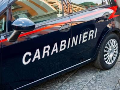 Omicidio in una Rsa in Alto Adige: uccisa un'anziana di 78 anni