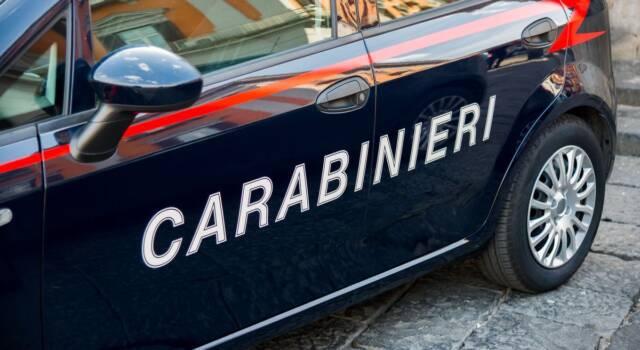 Padova, bambino rapito: trovato il furgone dei colpevoli