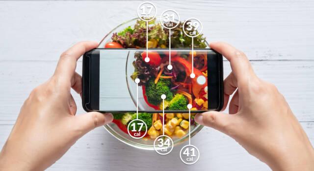 Quali sono le migliori app per realtà aumentata?