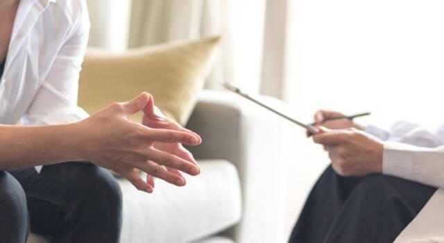 Differenza tra psicologo e psichiatra: ecco cosa è importante sapere