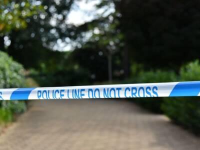 Cadaveri trovati nella villa in cui fu ucciso Gianni Versace: è giallo