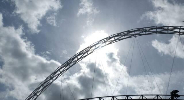 Chi gioca a Wembley? Perché è così famoso? Tutto sullo stadio della finale di Euro 2020