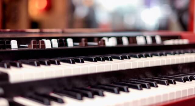 Come imparare a suonare il pianoforte: ecco alcuni consigli pratici