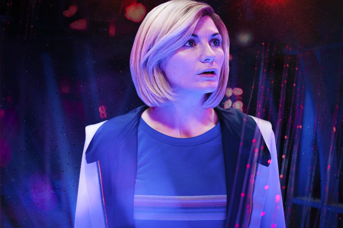 FB_Jodie_Witthaker_Doctor_Who
