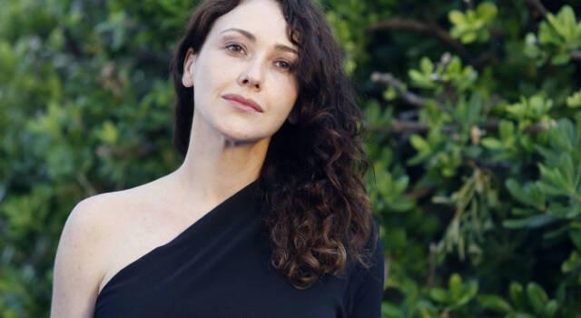 Anita Caprioli: tutto sull'attrice di Manuale d'amore e Corpo celeste
