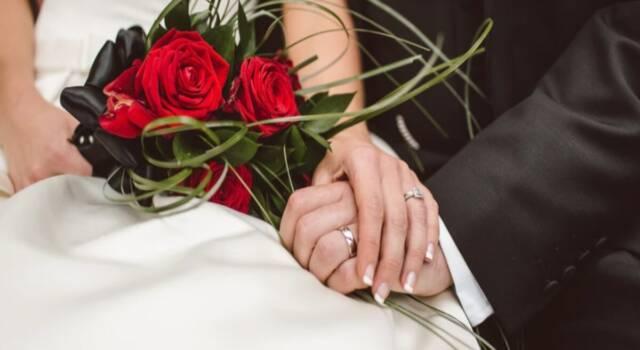 Le migliori idee per le bomboniere matrimonio