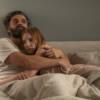 Scene da un matrimonio: data di uscita, trama e cast