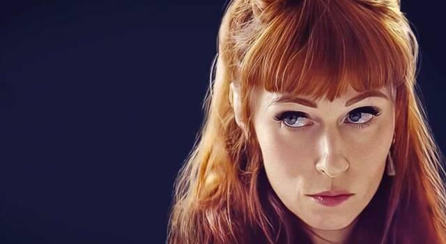 Morgane Detective Geniale: tutto sulla trama, il cast e le puntate