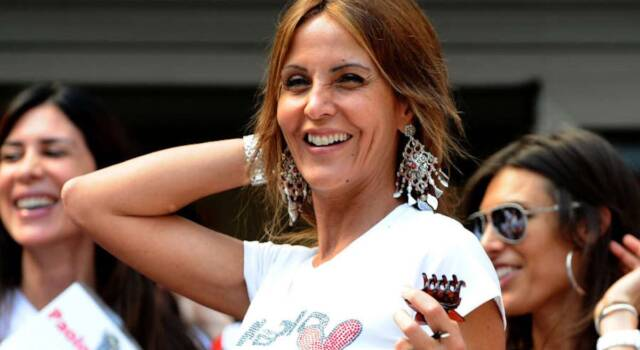 Tutto quello che non sai su Adriana Fossa, la moglie di Paolo Maldini: dalla vita privata alle curiosità