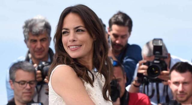 Chi è Bérénice Bejo: 5 curiosità sull'attrice de Il Materiale Emotivo