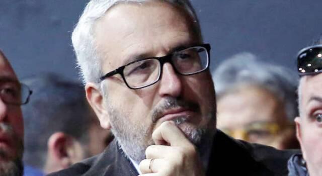 Tutto quello che c'è da sapere su Vittorio Michele Craxi, detto Bobo: dalla carriera alla vita privata
