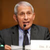 Anthony Fauci: chi è l'immunologo più famoso degli Stati Uniti, consigliere della Casa Bianca